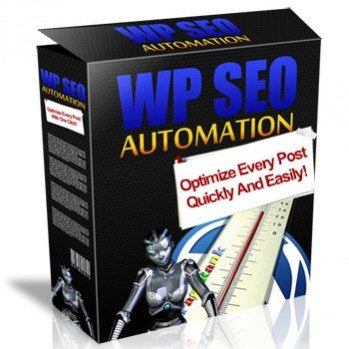 CoverWPSEOautomation