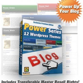 PowerThemes-ImageLarge