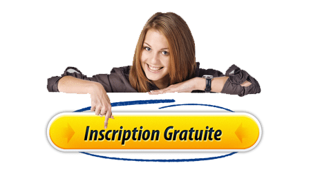inscription-gratuite