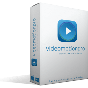Box-videomotionpro