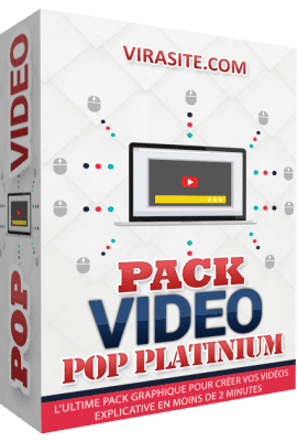 COVER-POP-VIDEO1