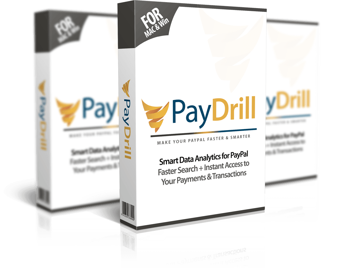 PayDrill-review