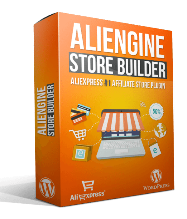 alienginestorebuilder