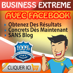 businessFB