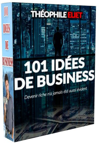 cover101idee2