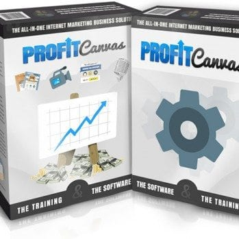 profit-canvas