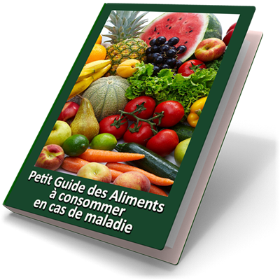 Bookalimentssante400
