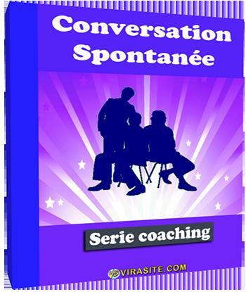 cov-conv-spontanee