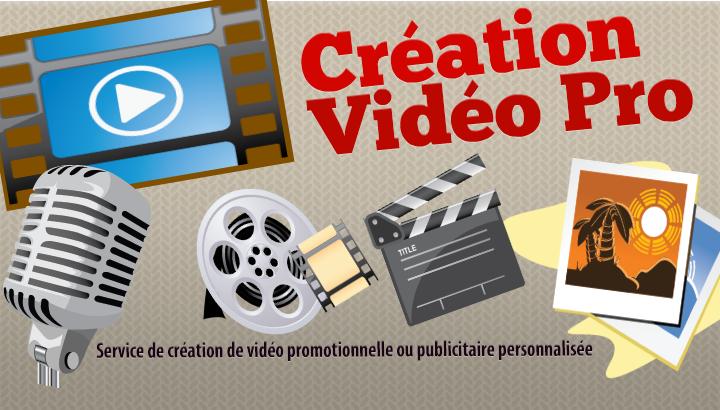 creationvideo