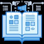 ebook-min