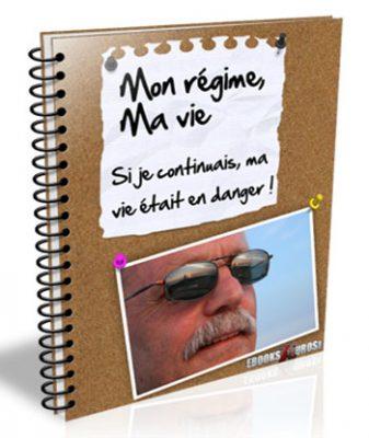 mon-regime