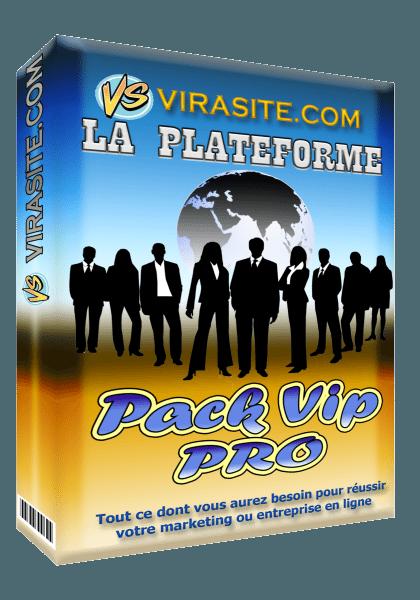 pack-vip