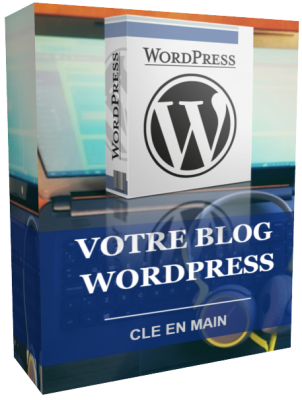 blogWP-cleenmain