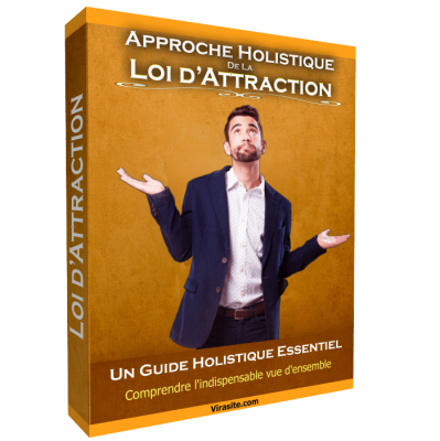 guide-holistique