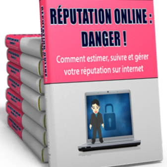 Reputation-en-ligne