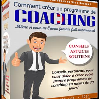 programme-caoching
